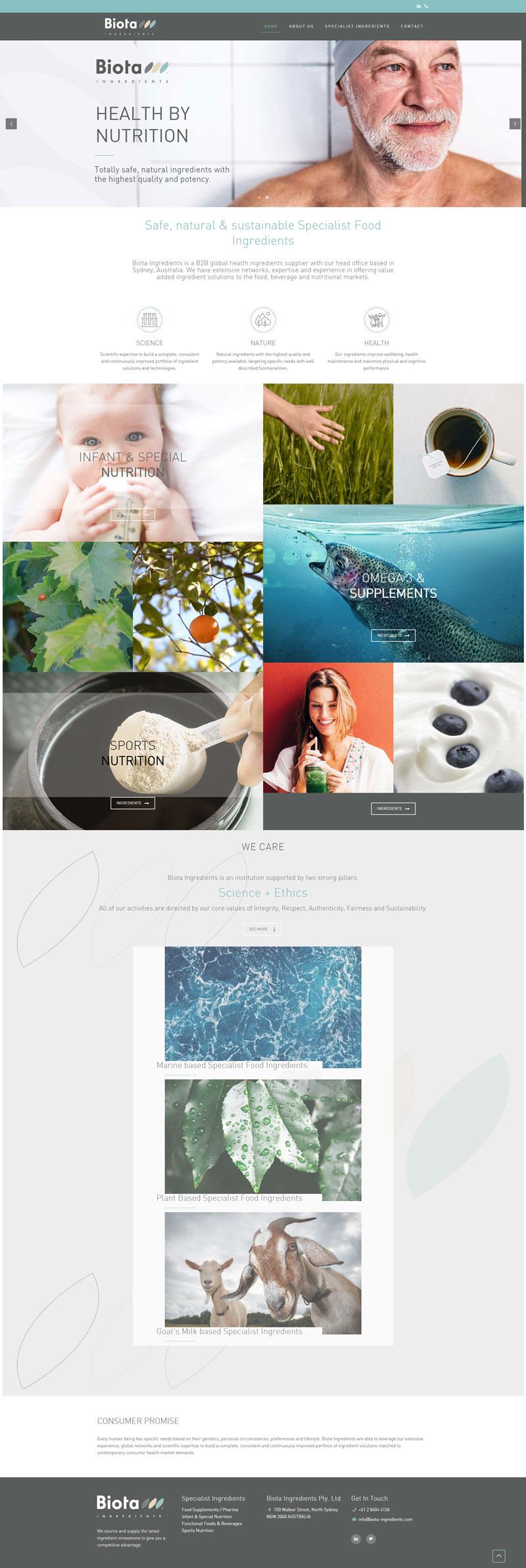 biota-web-full