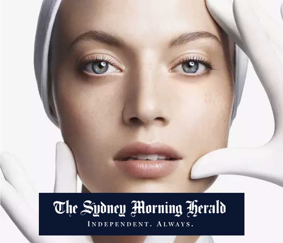 sydney-mroning-herald-lunchtime-treatments